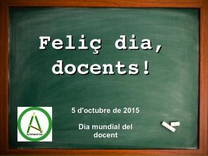 diadocents