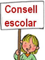 nen_consell_escolar1