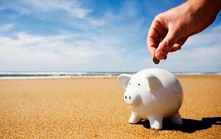 viajar-por-el-mundo-sin-dinero