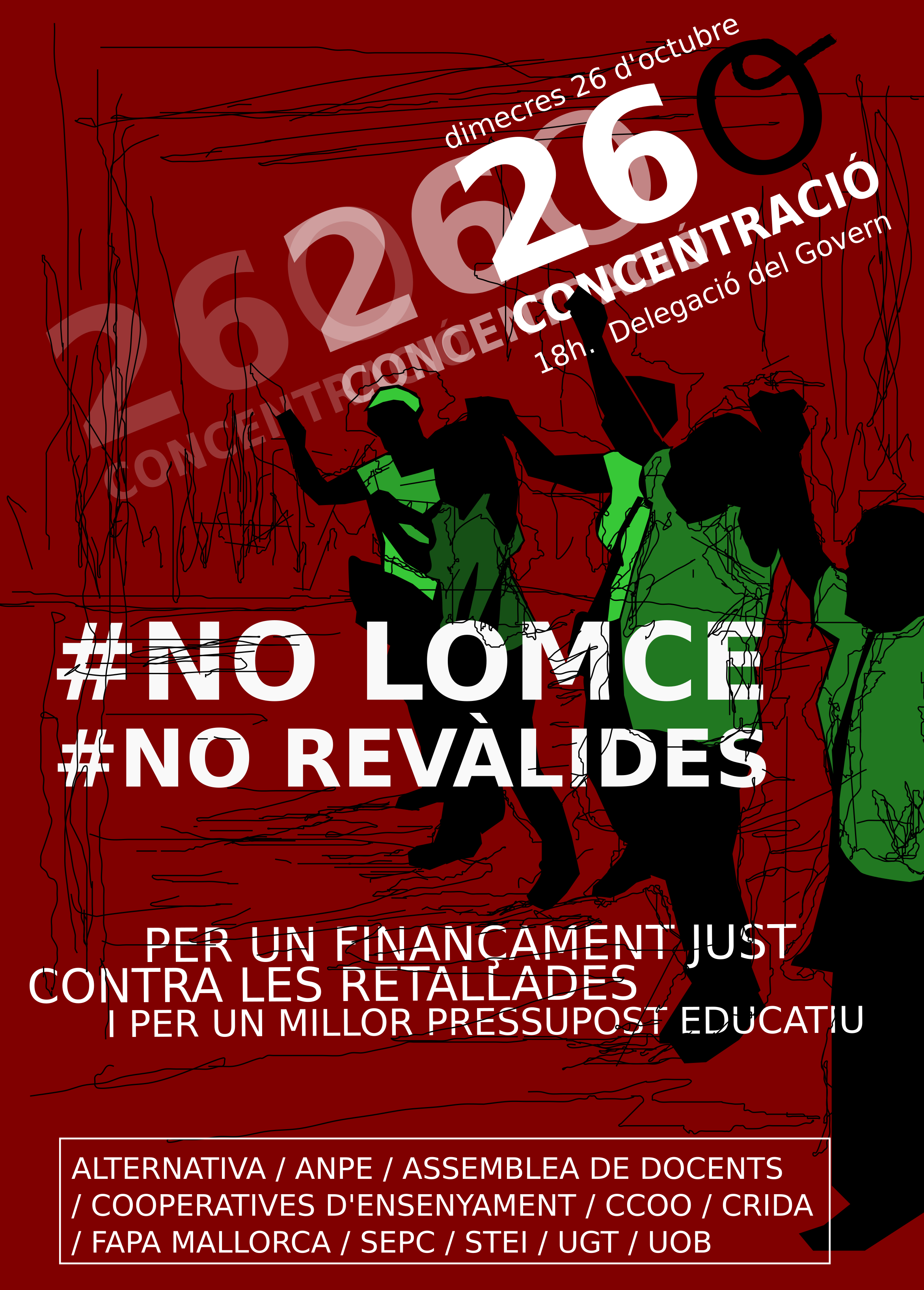 cartell26o