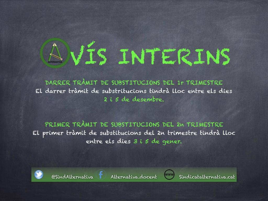 avis-subs-interin-001