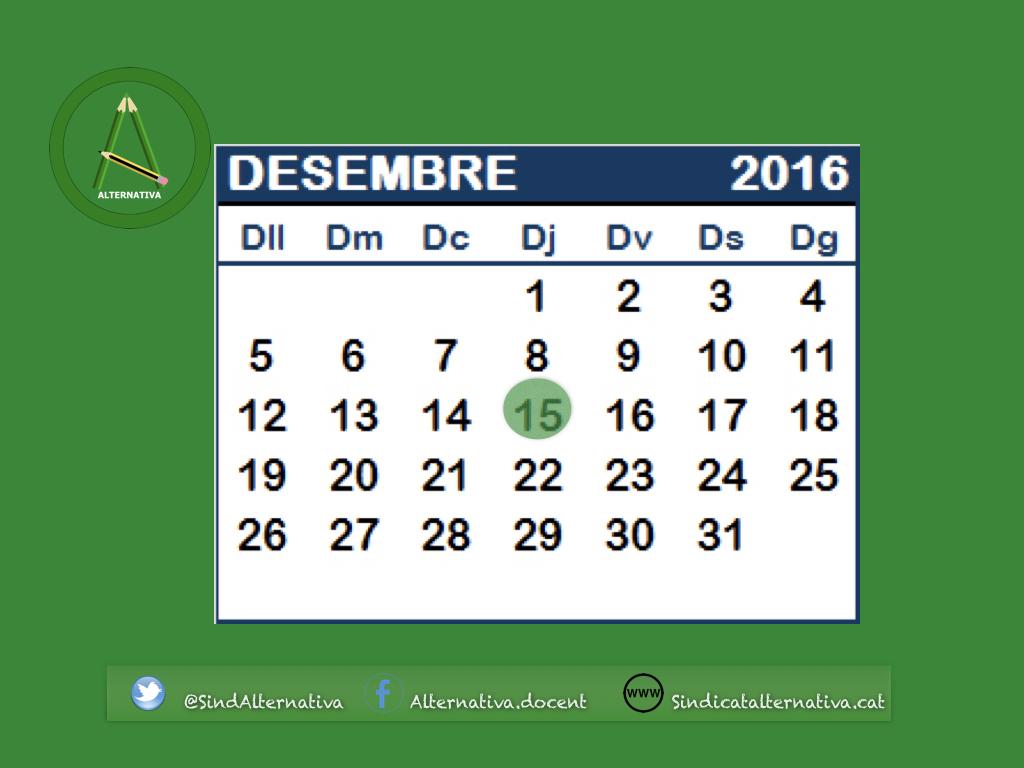 calendari-desembre-001